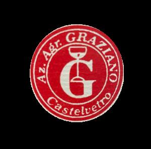 Vittorio Graziano Logo