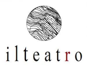 il teatro vini modigliana